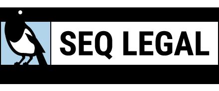 SEQ Legal