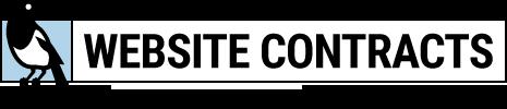 Website Contracts